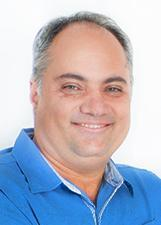 Candidato Nery do Brasil 70123