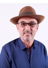 Candidato O Papai Chegou 25025