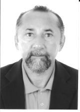 Candidato Osvanildo Lourenso 13443