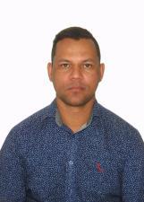 Candidato Palhaço Lamby Sal 33000