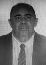Candidato Paulo Moura 20111