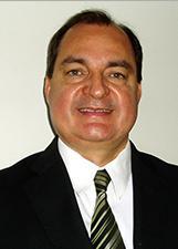 Candidato Pedro Paulo do Novo 30222