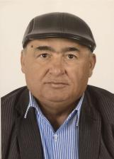 Candidato Pirigoso 77070