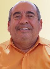 Candidato Prof Ademilsom 33133