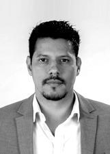 Candidato Prof. Felipe Leitao 90901