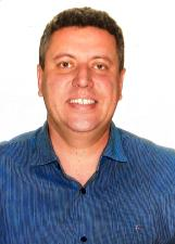 Candidato Prof. Forland 31001