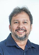 Candidato Prof. Iran Lima 70111