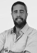 Candidato Prof. Lúcio Rogério 10001
