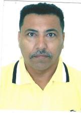 Candidato Professor Ailton 20900