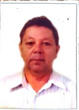 Candidato Professor Carlos Arruda 19061