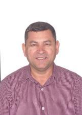 Candidato Professor Inaldo Concurseiro 44888