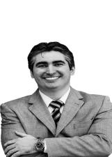 Candidato Professor Manoel Morais 23500