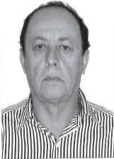 Candidato Professor Robert 27444