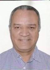Candidato Professor Walter 51151