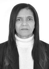 Candidato Professora Cláudia Costa 11114