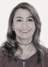 Candidato Professora Deusinha 13111