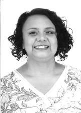 Candidato Professora Eliceuda 13913