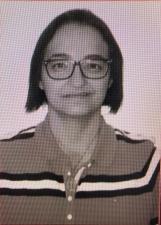 Candidato Professora Gleide 31321