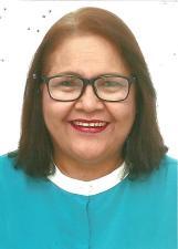 Candidato Professora Lucia 17234