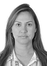 Candidato Psicóloga Dolores Ferreira 15200