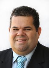 Candidato Rafael Moreira 70777