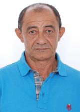 Candidato Raimundo Canuto 18710