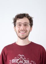 Candidato Raphael Sebba 50061