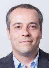 Candidato Regis Machado 44444