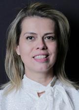 Candidato Renata Diniz 30007