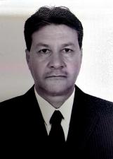 Candidato Ricardo Pato 20222