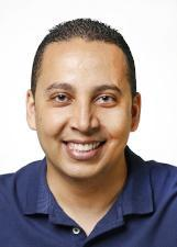 Candidato Ricardo Tobé 70234