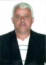 Candidato Ricardo Trovao 22007