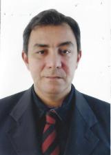 Candidato Richarde Braga 17180