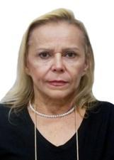 Candidato Rita Siqueira 28820