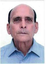 Candidato Roberto Eustaquio 22434