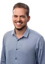 Candidato Rodrigo Dias 40400