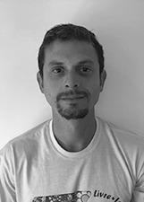 Candidato Rodrigo Mandarin 54420