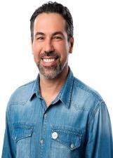 Candidato Rodrigo Marques 40040