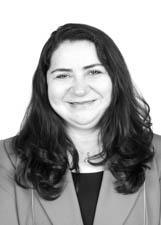 Candidato Rosa Martins 90888