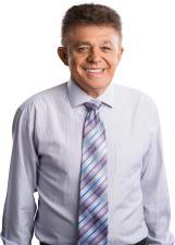 Candidato Rosalvo Brasileiro 40369