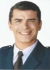 Candidato Salve Jorge 35007