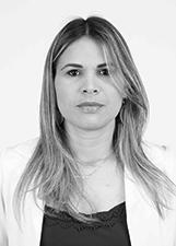 Candidato Samara Brito 90100