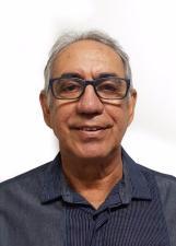 Candidato Sergio Pimentel 17017