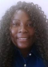 Candidato Silvana Santos 33633
