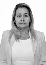 Candidato Silvania Leal 22156