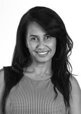 Candidato Simone Rocha 90003