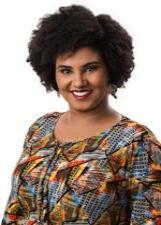 Candidato Simone Santana 40513