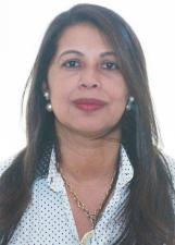 Candidato Socorro Ferreira 15231