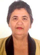 Candidato Sônia Lima 31222
