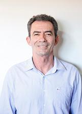 Candidato Souza 44335
